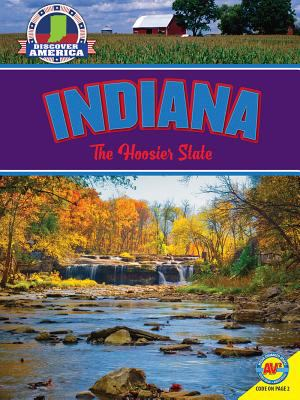 Indiana / The Hoosier State