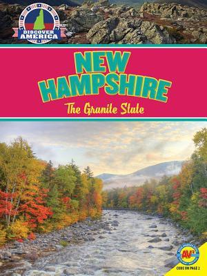 New Hampshire / The Granite State