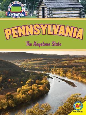 Pennsylvania / The Keystone State
