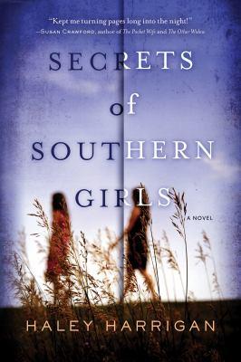 Secrets of southern girls :