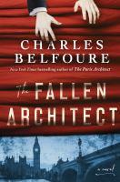 The fallen architect