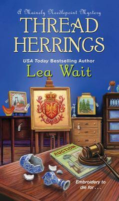 Thread herrings
