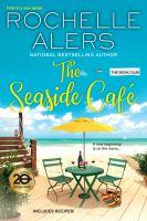 The Seaside Café