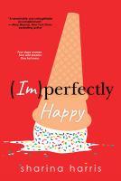 (Im)perfectly happy