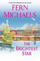 The brightest star by Michaels, Fern,