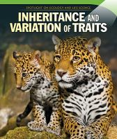 Inheritance and variation of traits