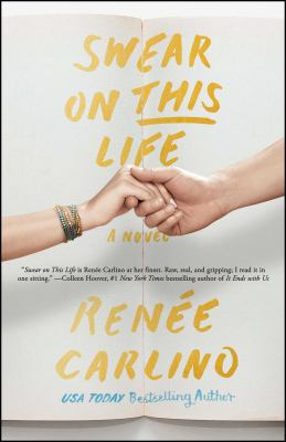 Swear on this life : a novel