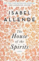 The house of the spirits : a novel
