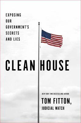 Clean house :