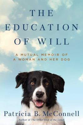 The education of Will :