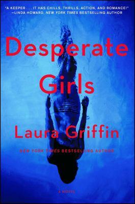 Desperate girls by Griffin, Laura,