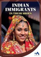 Indian Immigrants