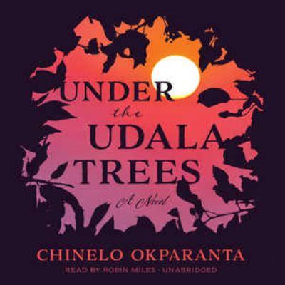 Under the udala trees : a novel