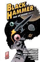 Age of Doom. Part II