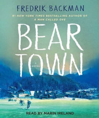 Beartown :