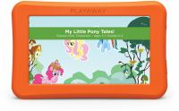 My Little Pony tales! Popular kids' characters.