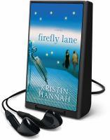 Firefly Lane : a novel