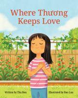 Where Thương Keeps Love