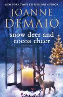 Snow deer and cocoa cheer : by DeMaio, Joanne,