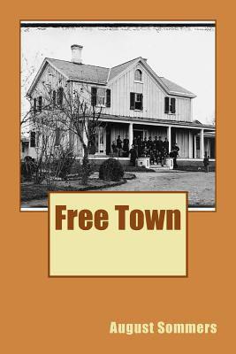 Free town