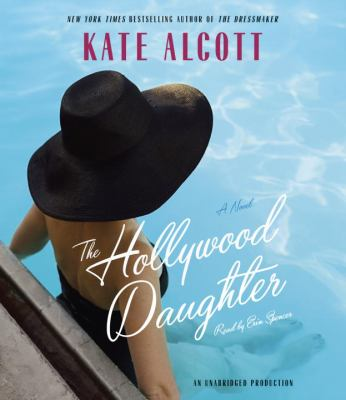 The Hollywood daughter :