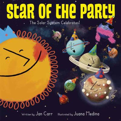 Star of the Party