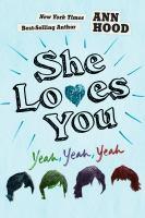 She loves you : yeah, yeah, yeah