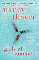 Girls of summer : a novel