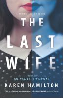 The Last Wife.