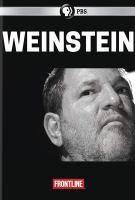 Weinstein