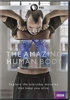 The amazing human body