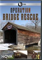 Operation Bridge Rescue