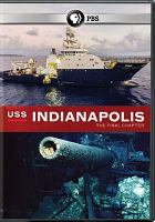 USS Indianapolis : the final chapter