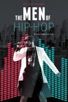 The men of hip-hop