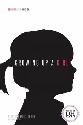 Growing up a girl