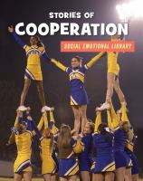 Stories of cooperation