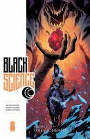 Black science. Volume 5, True atonement