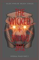 The wicked + the divine. Vol. 6, Imperial phase. Part 2