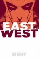 East of West. [Vol. 8]