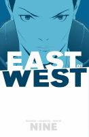 East of West. [Vol. 9]