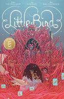 Little bird. Book one, The fight for elder's hope