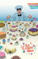 Ice Cream Man 6