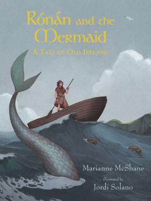 Rn̤ǹ and the Mermaid