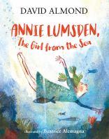 Annie Lumsden