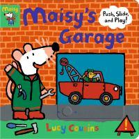 Maisy's Garage