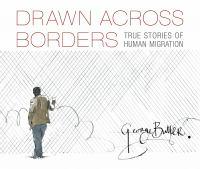 Drawn Across Borders
