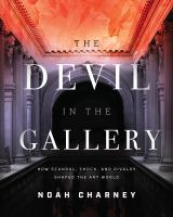 The Devil in the Gallery