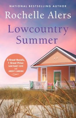 Lowcountry Summer