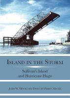 ISLAND IN THE STORM