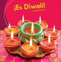 ¡Es Diwali!